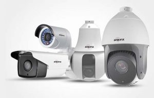 prolynx-network-camera